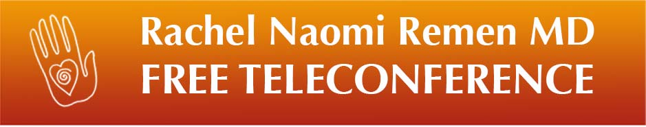 Free Teleconference Dec. 5