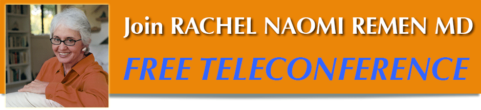 Teleconference Banner